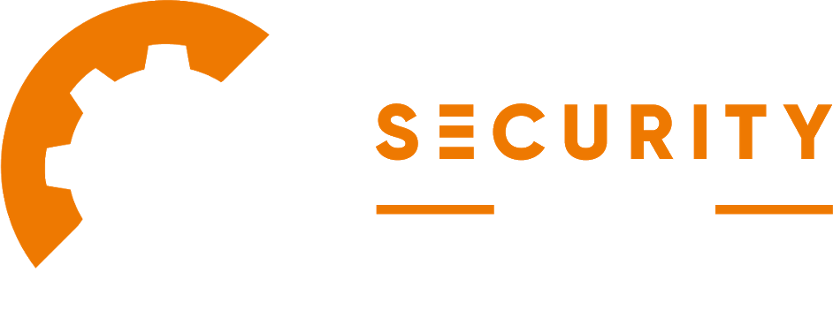 securityline